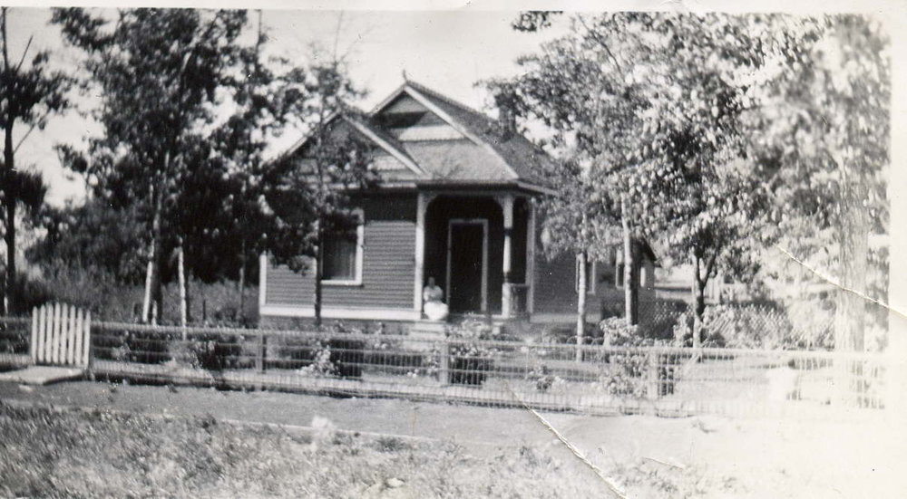 Barrett House 1930s.jpg