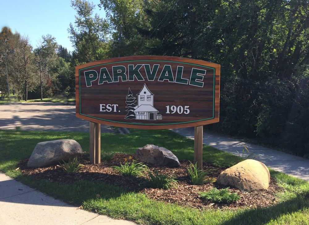 Parkvale sign.jpg