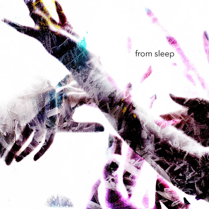 from sleep by Grey Light (2015)