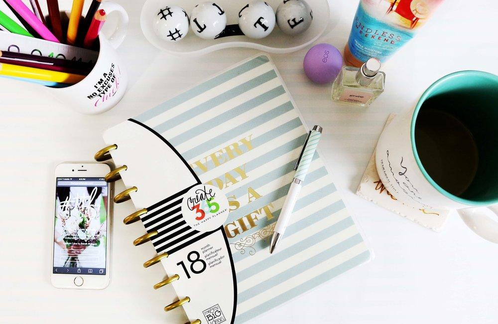 How to successfully brief a designer, 29andSeptember Studio blog | Unsplash