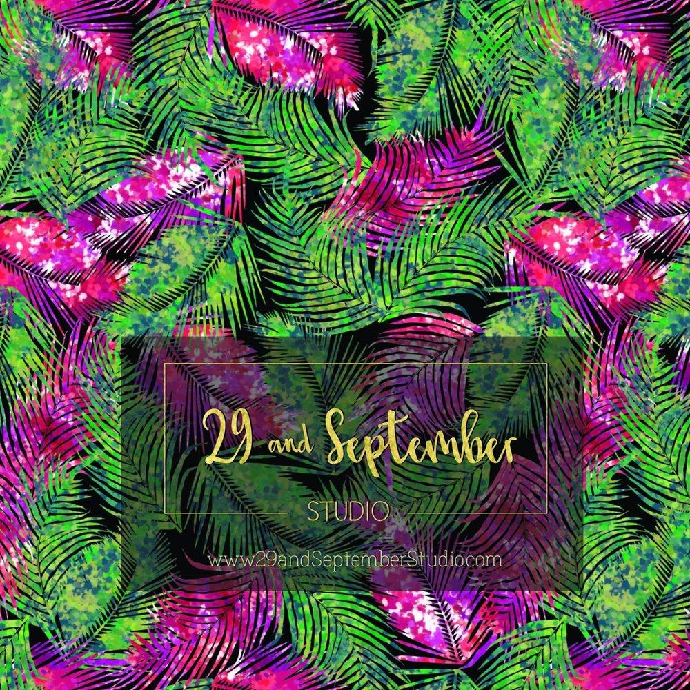 Neon palm leaves.jpg