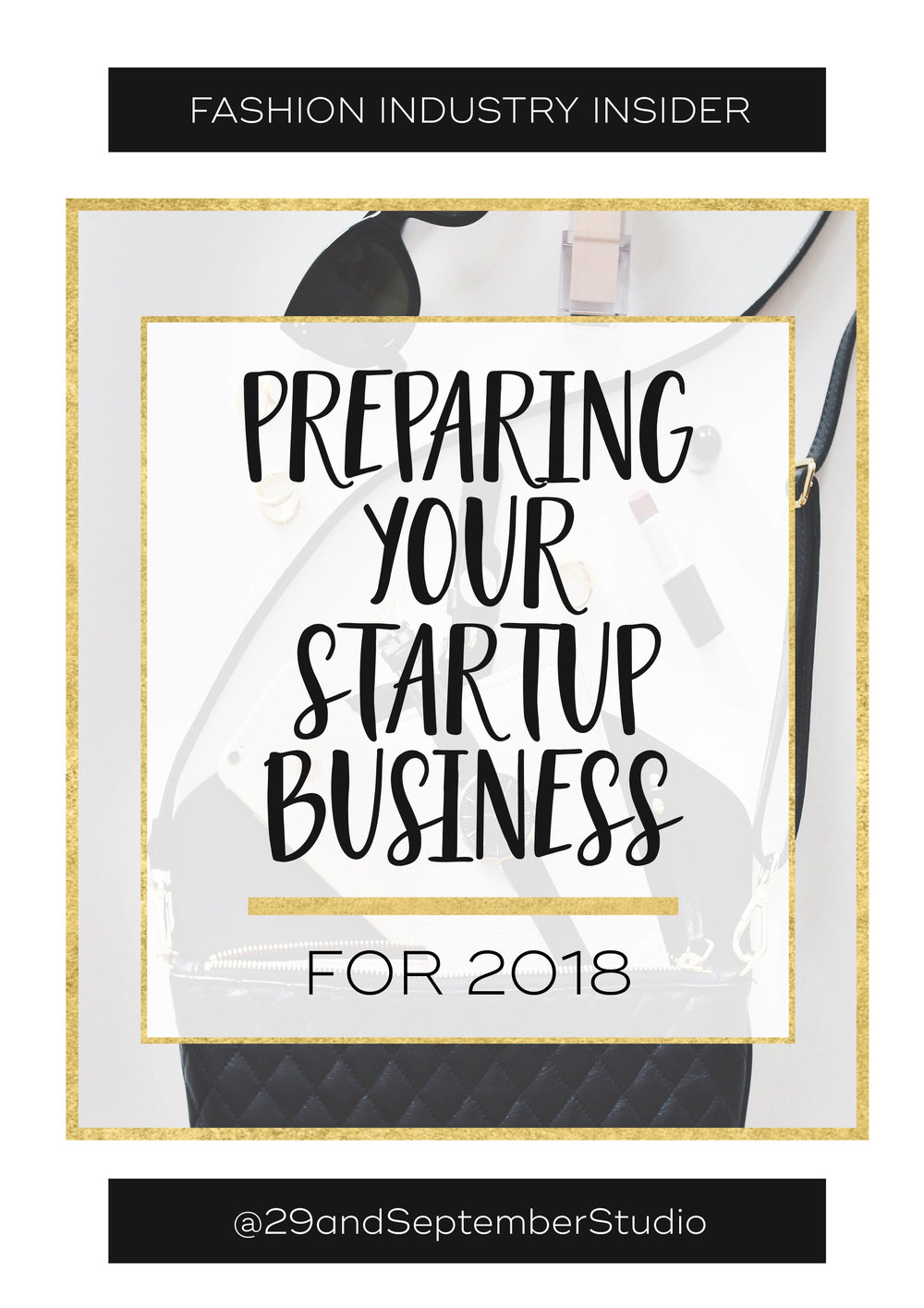 How to prepare to start a fashion business in 2018 | fashion designing business plan | how to start a clothing line from scratch