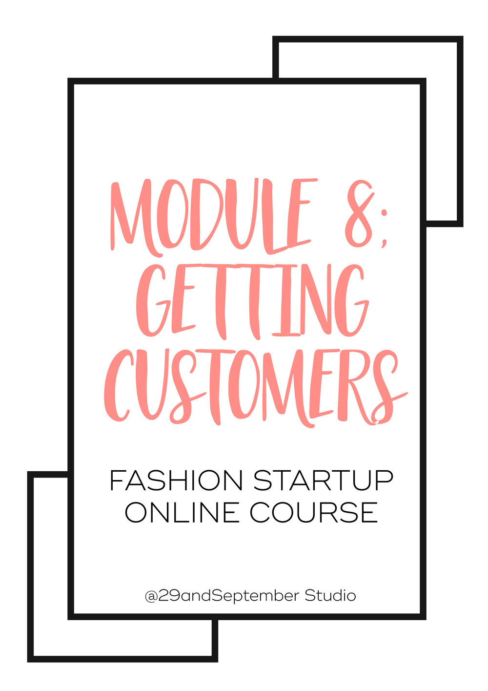 Learn how to start a fashion label | Starting a clothing brand | How to Start your own clothing line