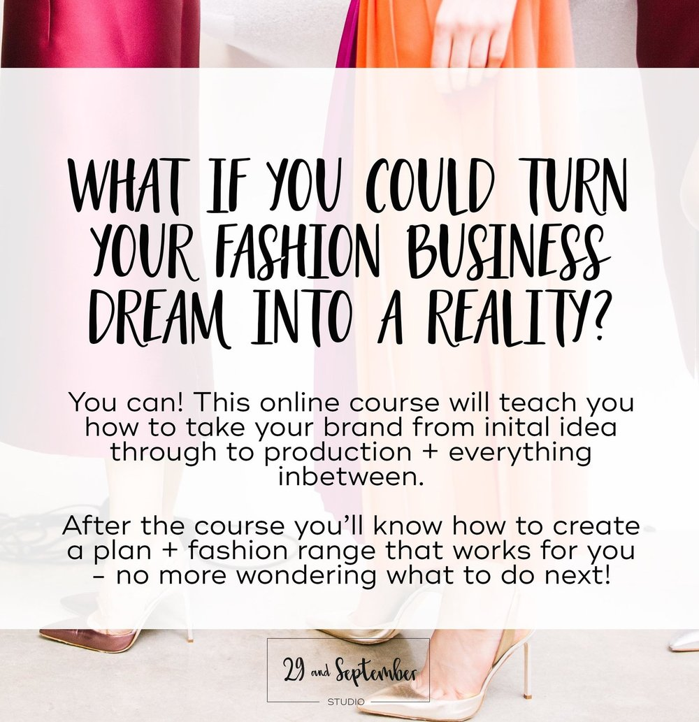 Online+course+for+fashion+brand+startup+business%2C+by+29andSeptember+Studio
