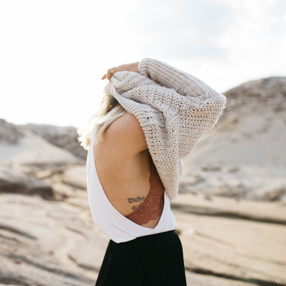 How to Grow your Fashion Brand with 29andSeptember Studio