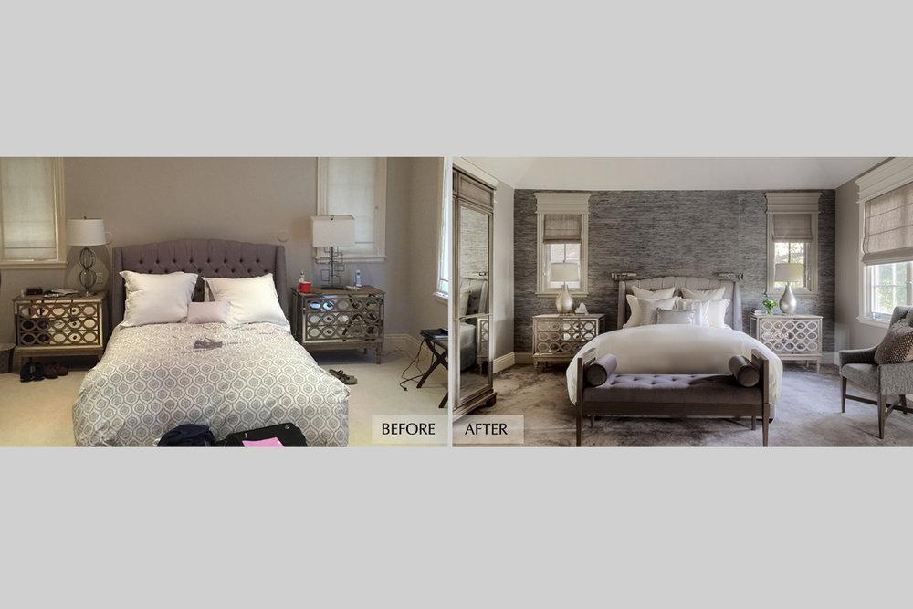 design415_ba_master_bedroom.jpg