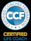 ccf-certlifecoach_web__1024.png
