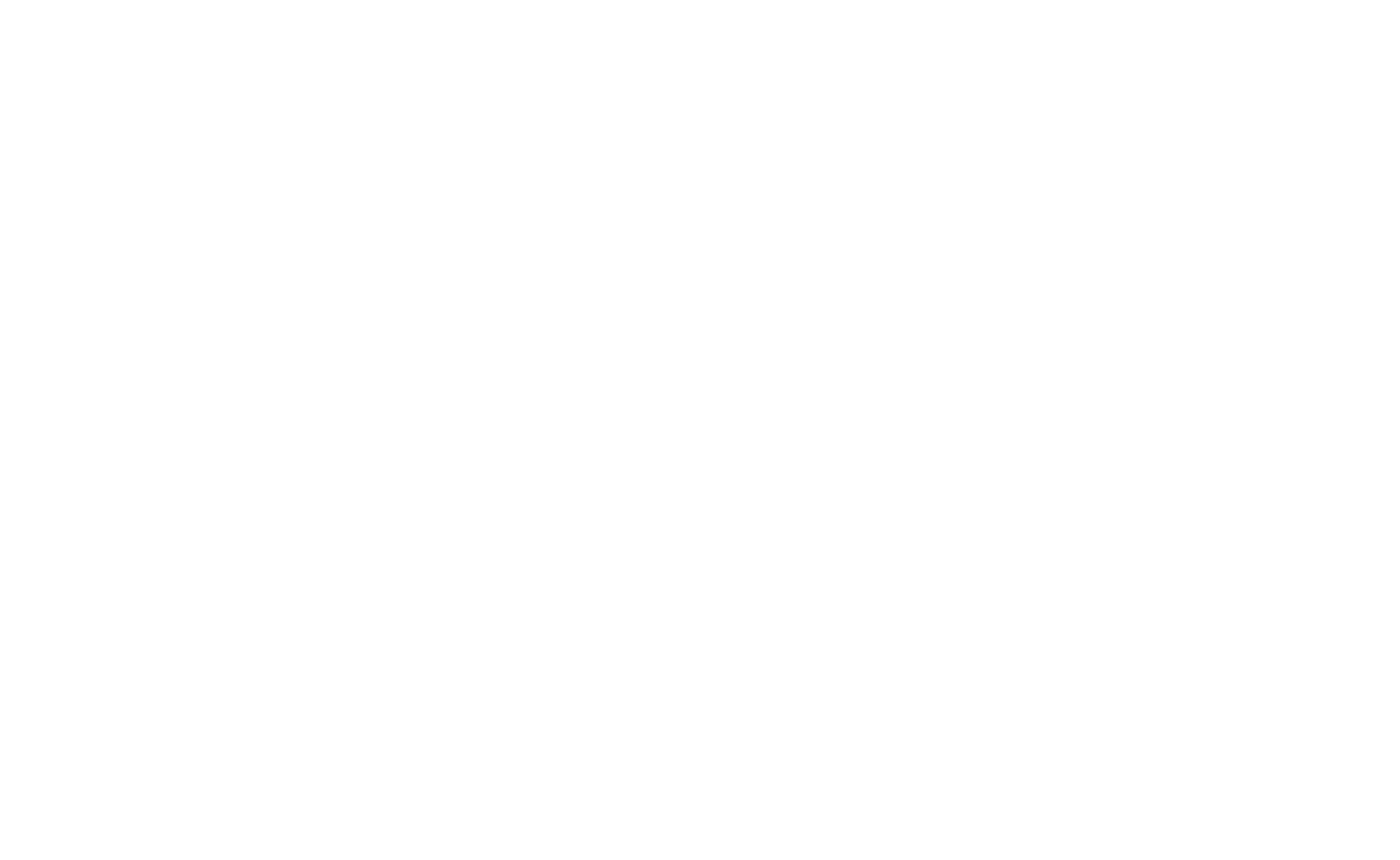 NIP Treatment Center