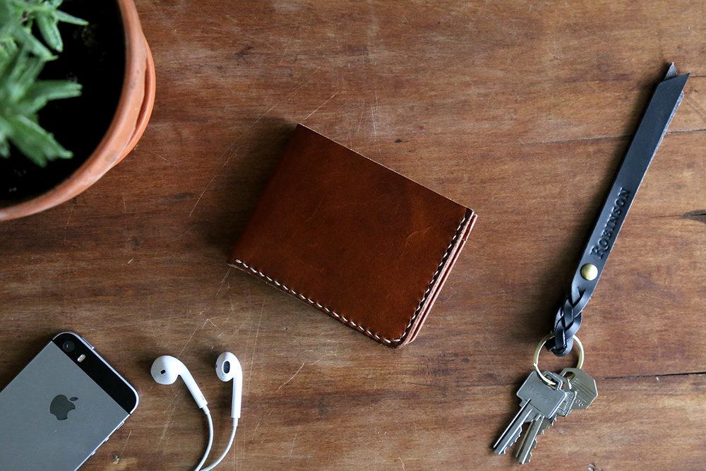 web_Wallet no.4-Desk-1.jpg