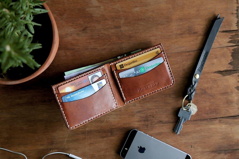 web_Wallet-no.4-Desk-2.jpg