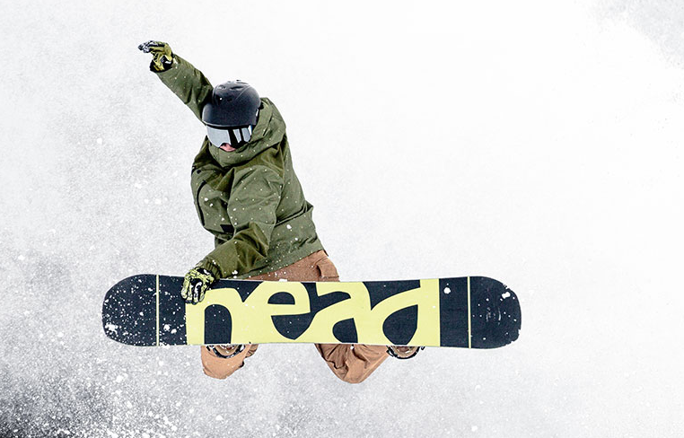 headsnowboard.png