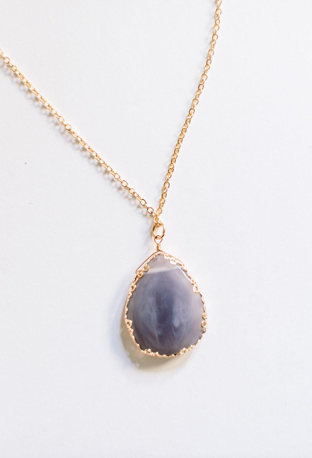 Capelli Jewelry