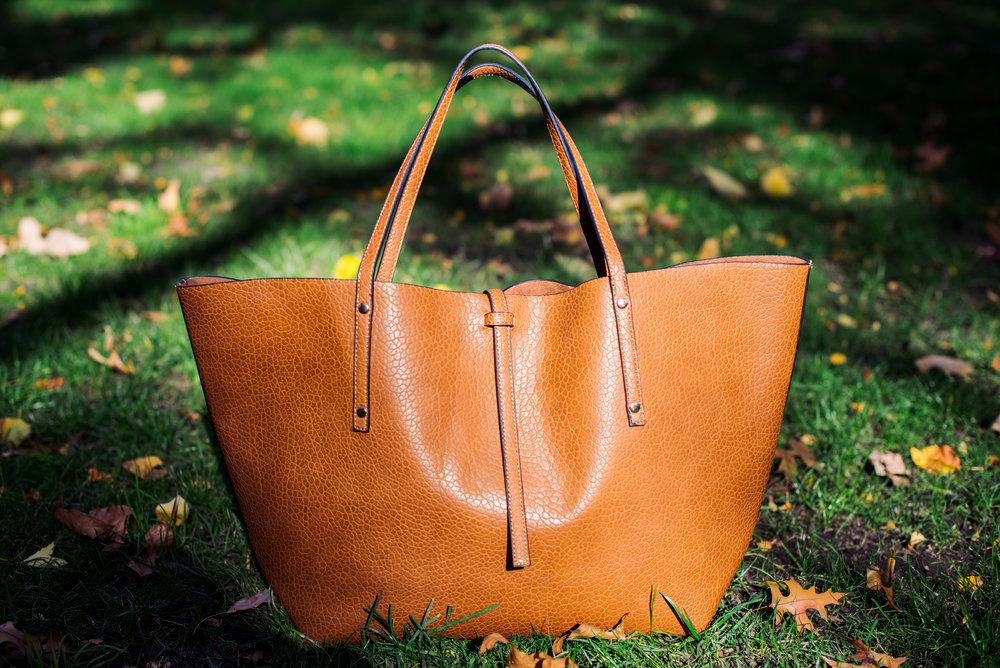 Capelli Bags