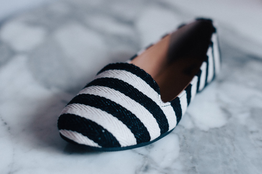 Capelli Footwear