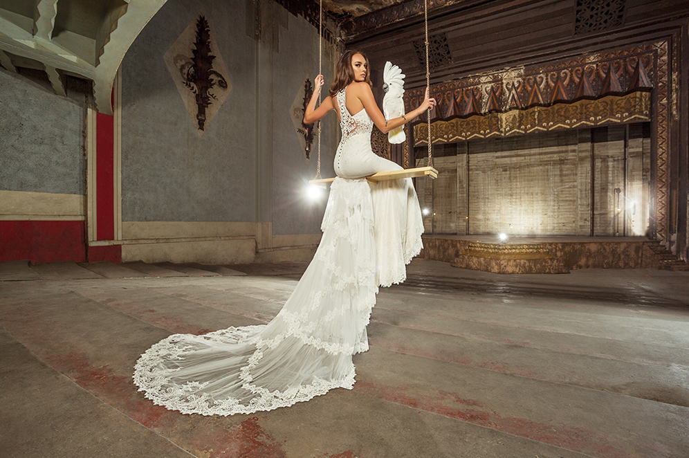 Badgley Mischka Bridal.jpg