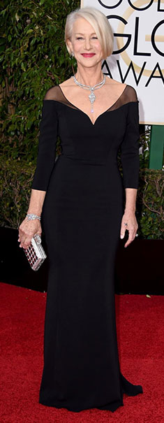 Badgley Mischka Helen Mirren.jpg