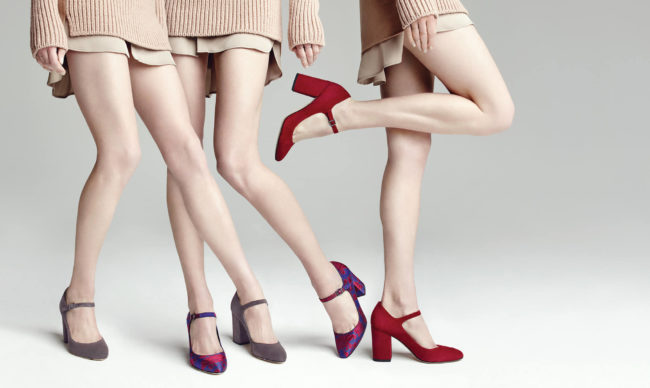 Via Spiga Shoes.jpg