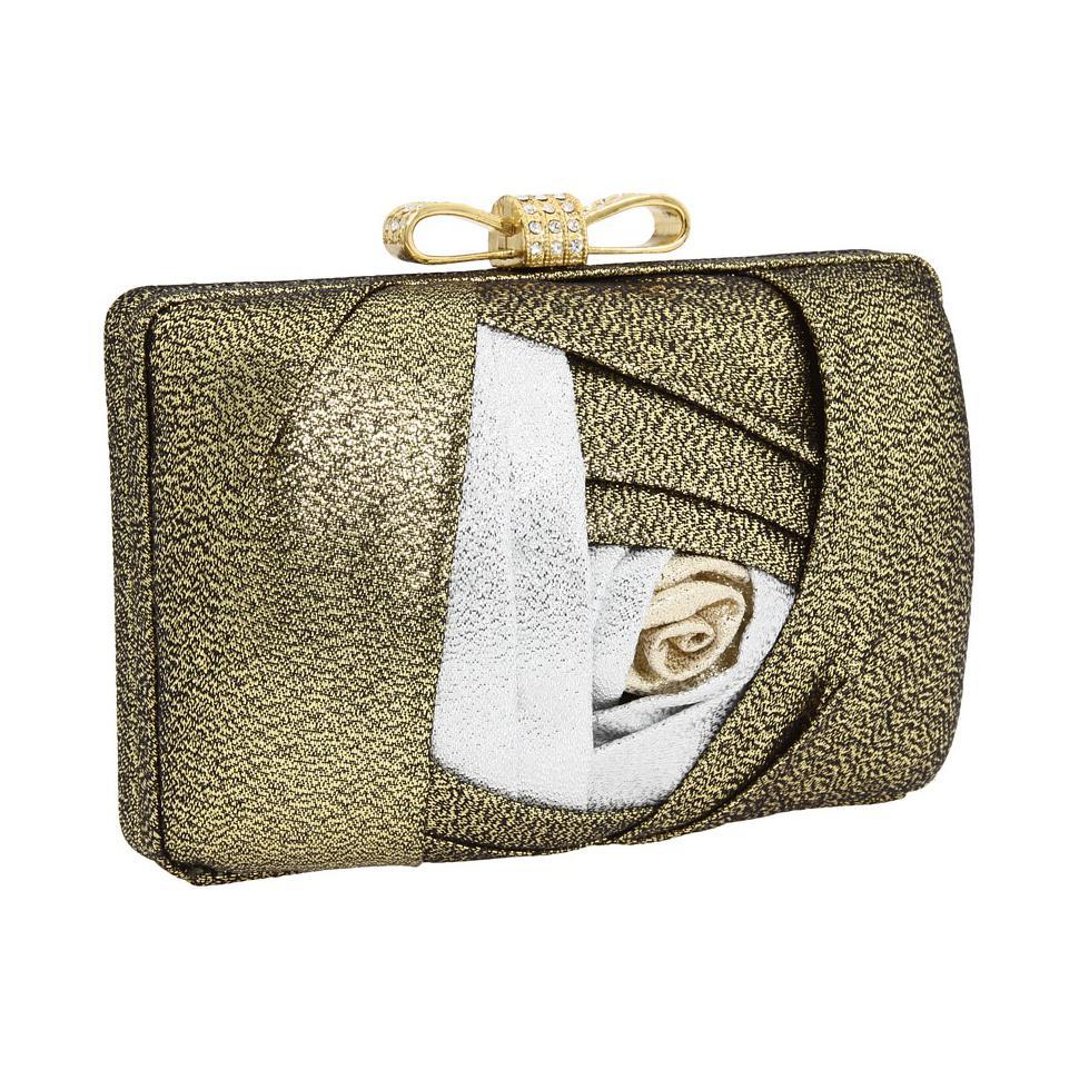 Franchi Green Bag.jpg
