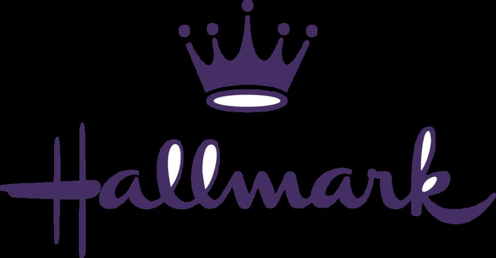 Hallmark_logo2.png