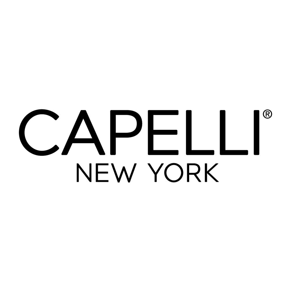 Capelli NY_logo-01.png
