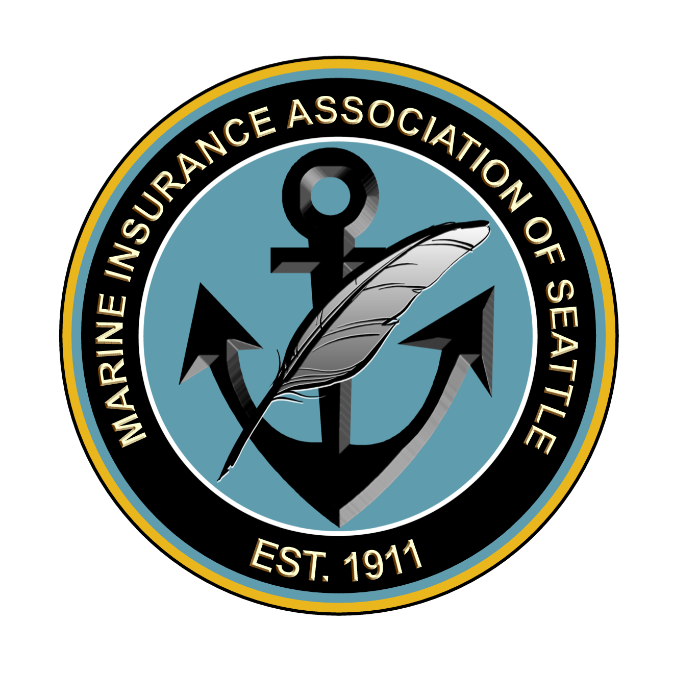 Marine Insurance Association of Seattle