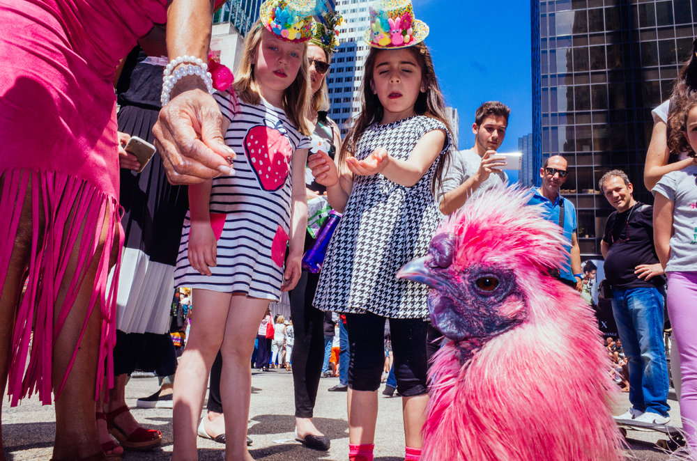 easter_parade_2017 (18 of 22).jpg