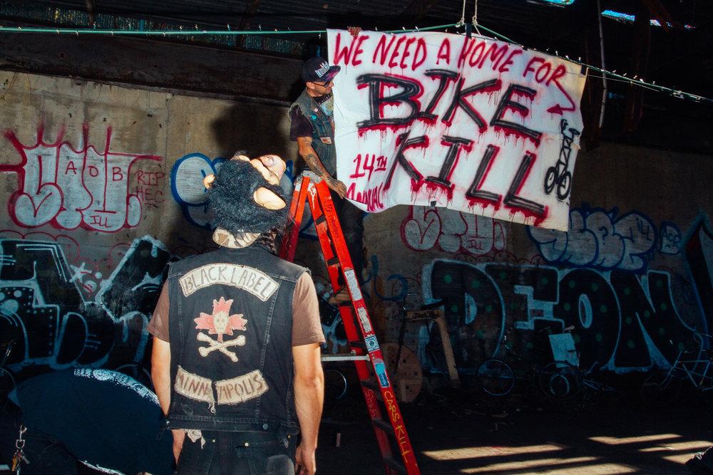 Llorente_bikekill-1-3.jpg