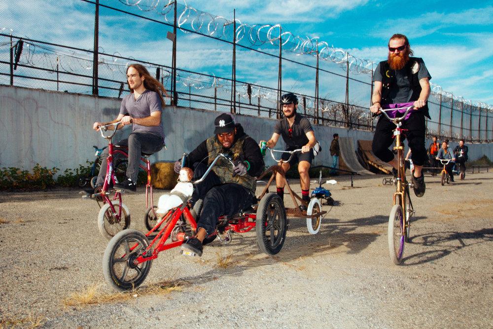Llorente_bikekill-17.jpg
