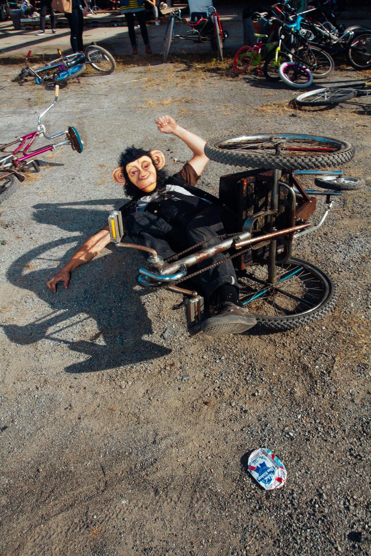 Llorente_bikekill-21.jpg