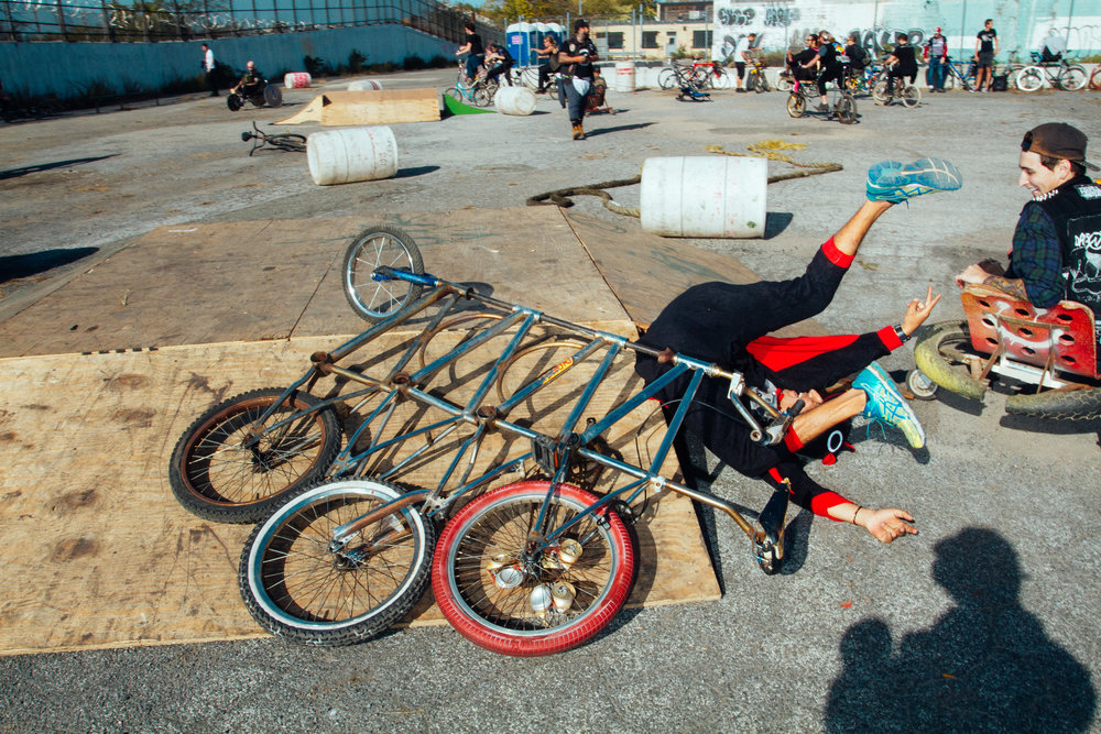 Llorente_bikekill-25.jpg