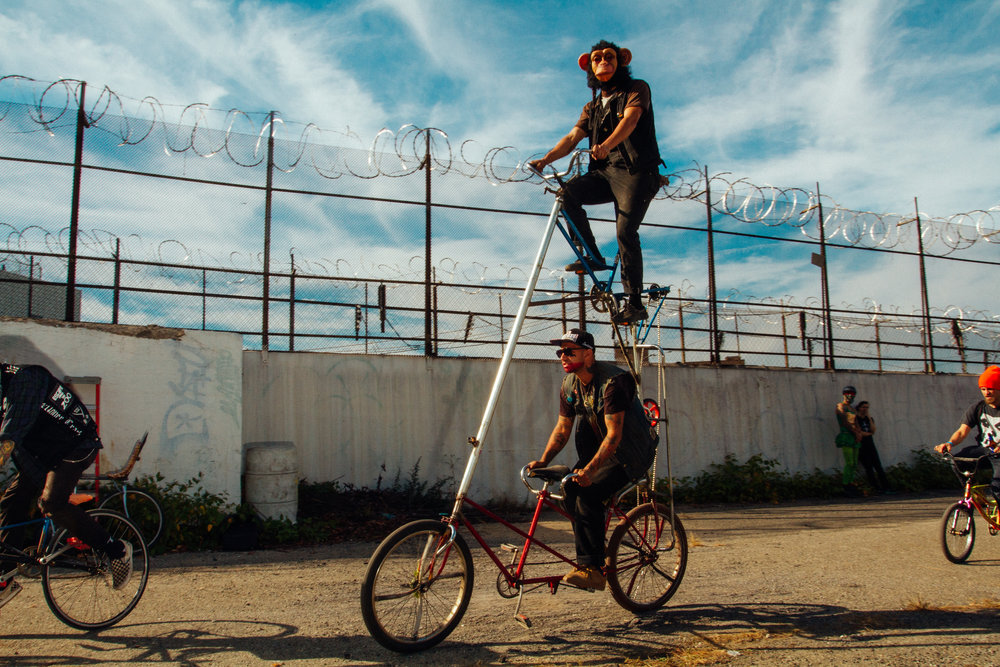 Llorente_bikekill-27.jpg