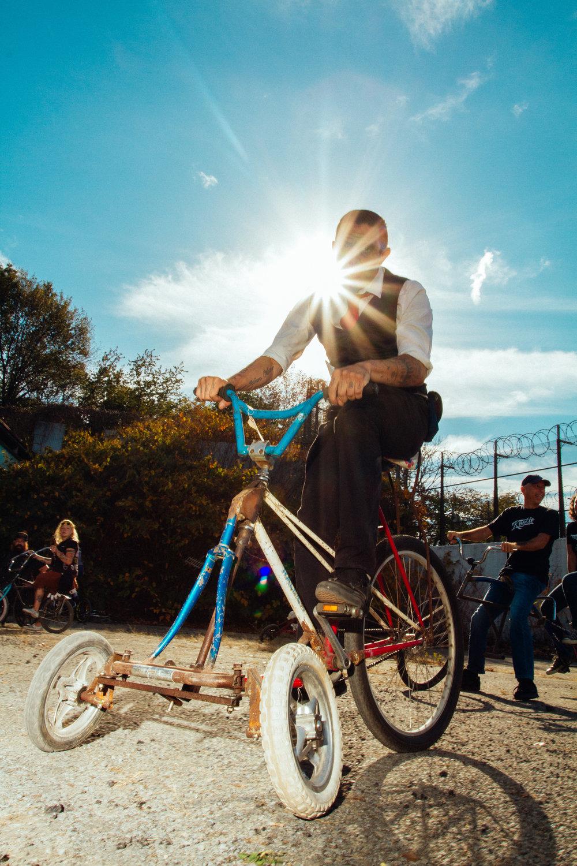 Llorente_bikekill-29.jpg