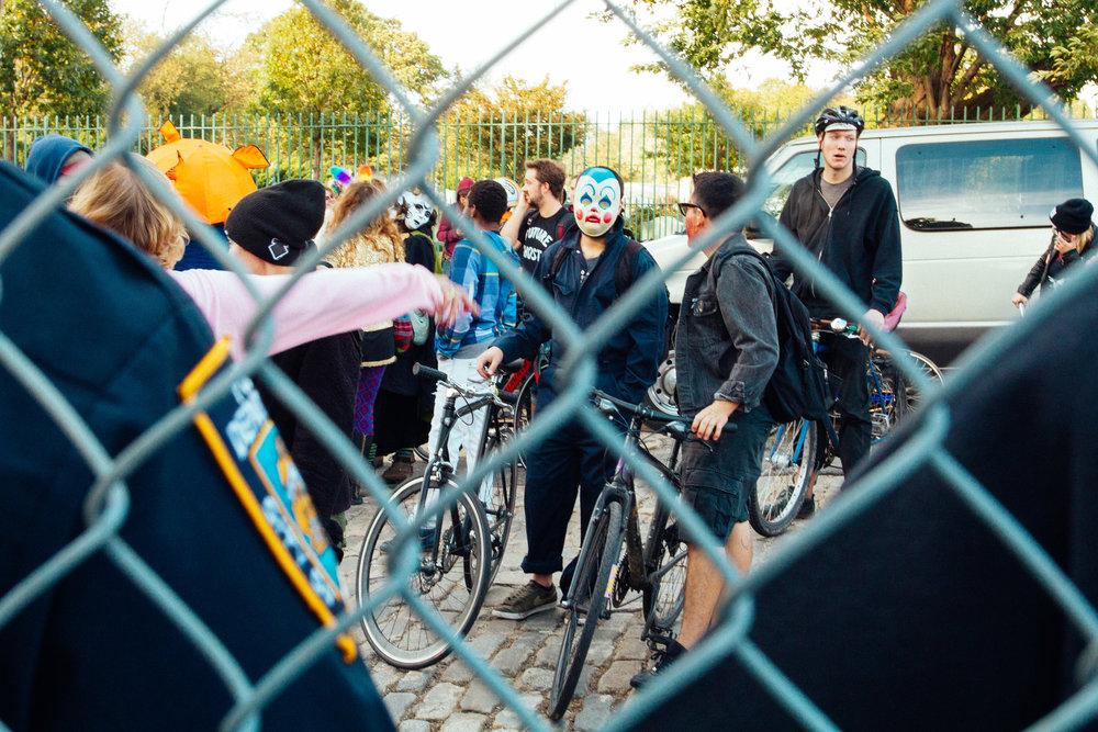 Llorente_bikekill-42.jpg