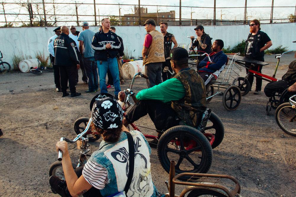 Llorente_bikekill-44.jpg
