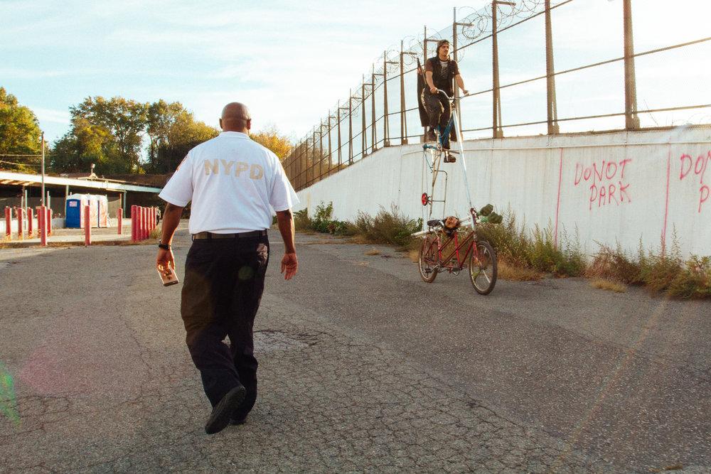 Llorente_bikekill-47.jpg