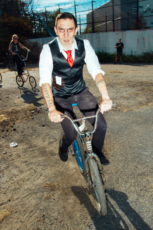 Llorente_bikekill-28.jpg