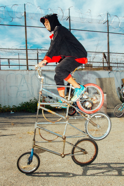 Llorente_bikekill-24.jpg