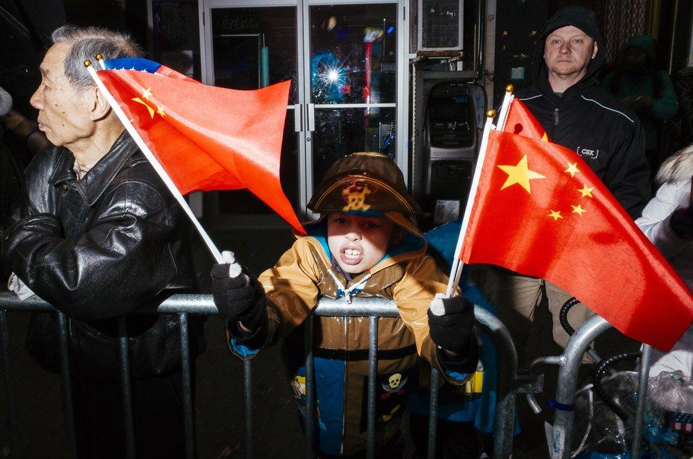 chinese_newyear_-52_38679689710_o.jpg