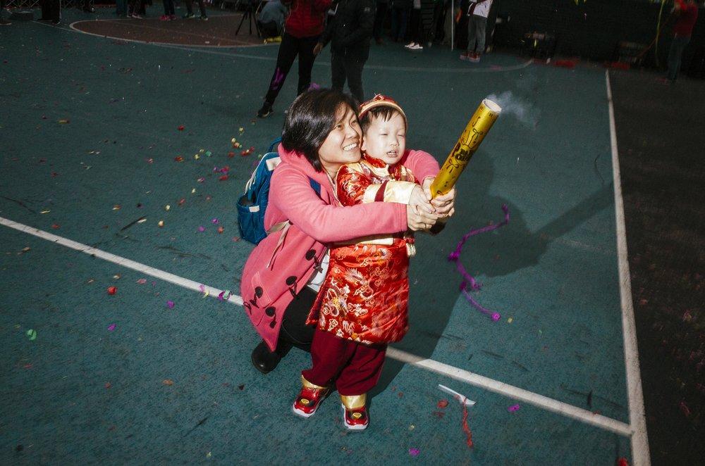 chinese_newyear_-21_40261951132_o.jpg