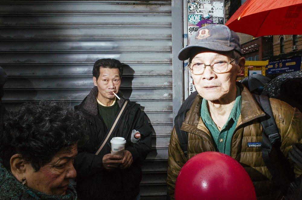 chinese_newyear_-33_40489758311_o.jpg