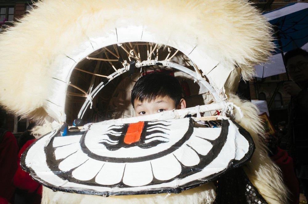 chinese_newyear_-46_40447366032_o.jpg