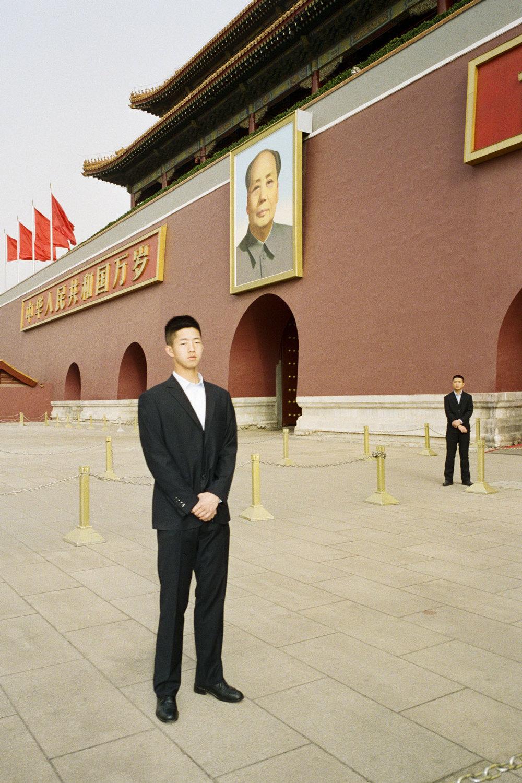 Llorente_Beijing01.jpg