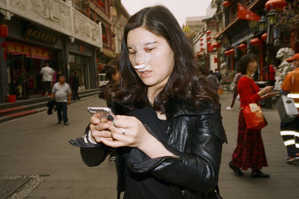 Llorente_Beijing04.jpg