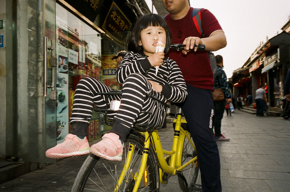 Llorente_Beijing05.jpg
