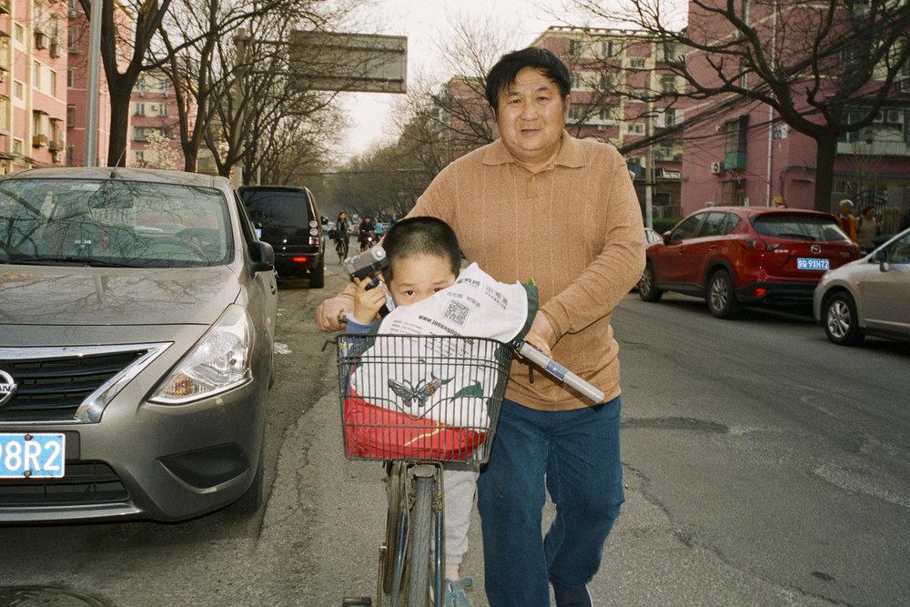 Llorente_Beijing09.jpg