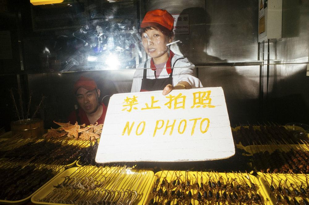 Llorente_Beijing13.jpg