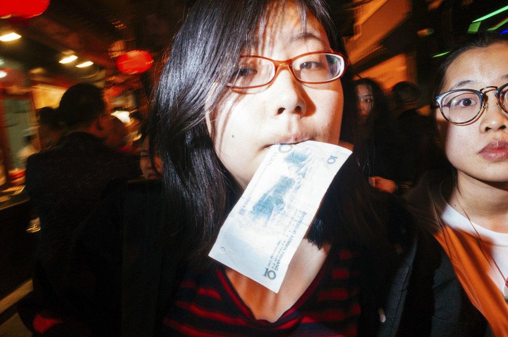 Llorente_Beijing15.jpg