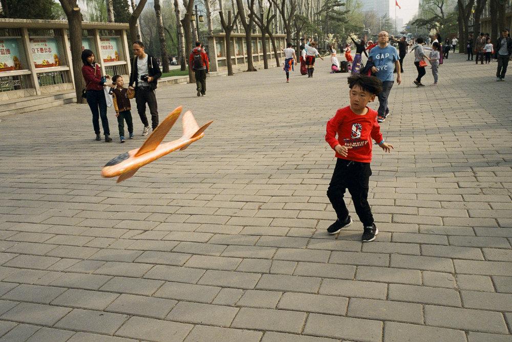 Llorente_Beijing_22.jpg