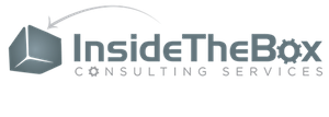 InsideTheBox Consulting