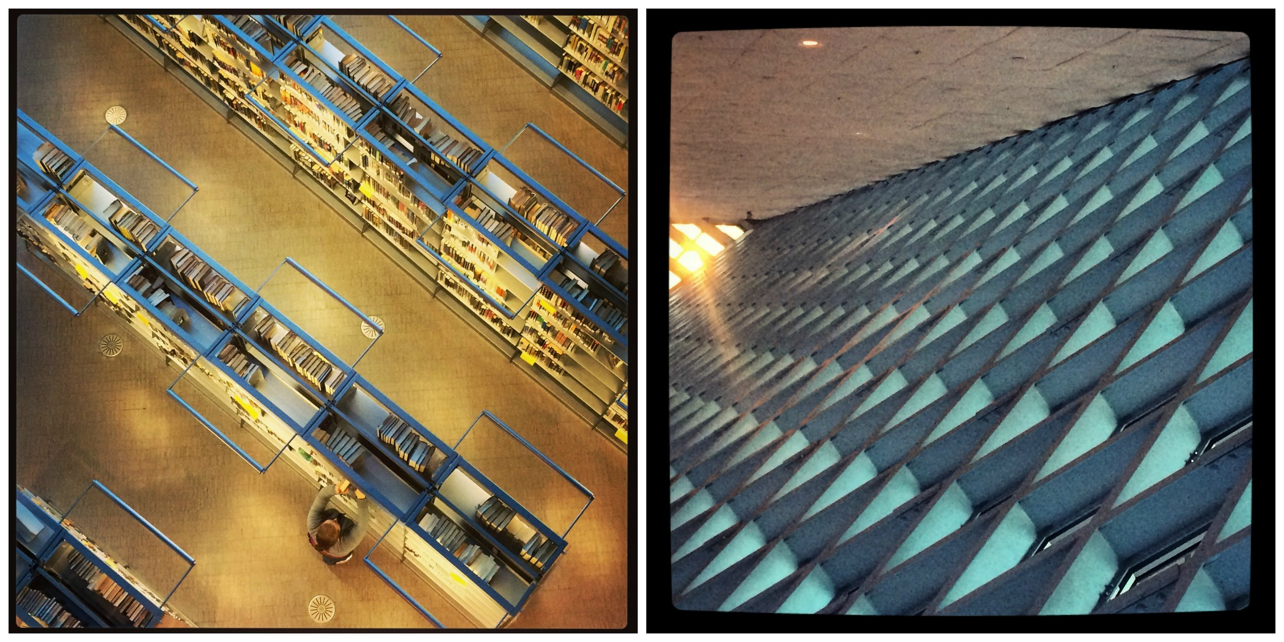 Seattle_PL_Collage